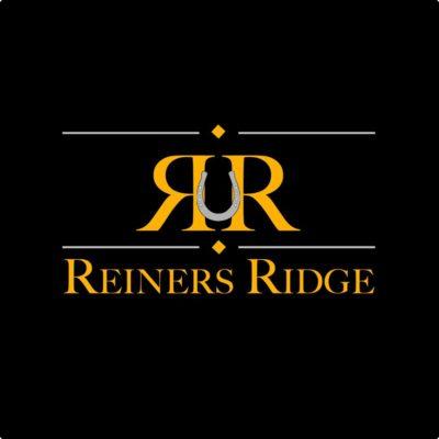 Reiners Ridge