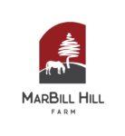 Marbill Hill Farm