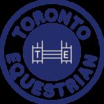 Toronto Equestrian North