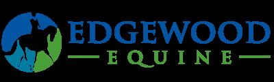 Edgewood Equine Inc.