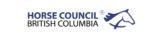 Horse Council British Columbia