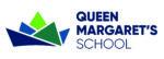 Queen Margaret's School