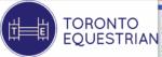 Toronto Equestrian Downtown