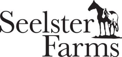 Seelster Farms Inc.